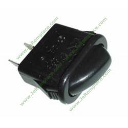 Interrupteur 28mm X 11mm