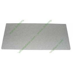 2145508004 Clayette en verre bas à légume pour réfrigérateur