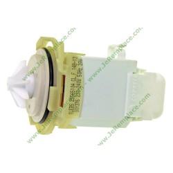 Ventilateur de table induction