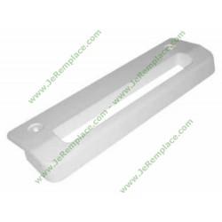 450579 Poignée de porte blanche pour réfrigérateur gorenge