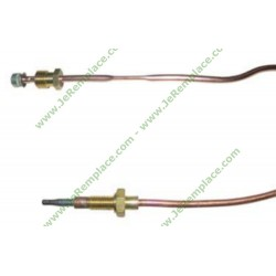 Thermocouple 120cm