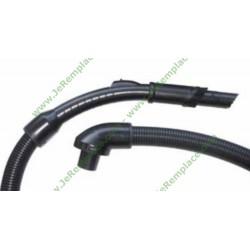 RS-RS9847 Flexible complet pour aspirateur