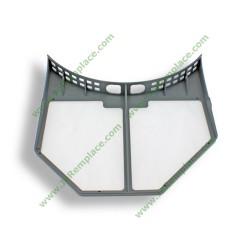 C00207652 Filtre à peluche pour sèche linge