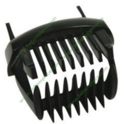 Guide de coupe 0.4-1.5 mm et barbe babyliss 35808520