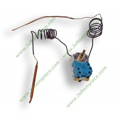 THERMOSTAT BBSC3015