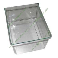 9290036 Bac à légume pour réfrigérateur Liebherr
