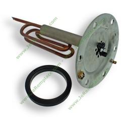 099005 Résistance 2200 Watts pour chauffe eau atlantic 230V monophasée