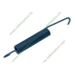 L30A000D6 Ressort de suspension pour lave linge