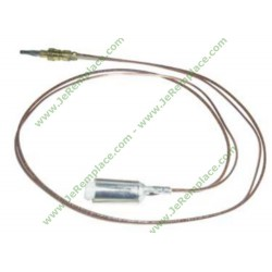 Thermocouple 50cm