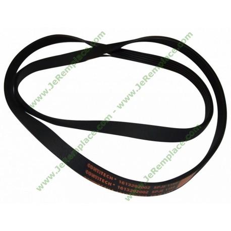 71s7825 Filtre de hotte noir charbon clearit