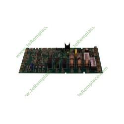 CARTE DE PUISSANCE XZ5C002014500026R-