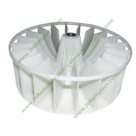 Turbine sèche linge Bosch 096429
