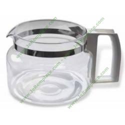 Verseuse blanche 10 tasses