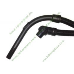 Flexible complet 9000846726 pour aspirateur Electrolux