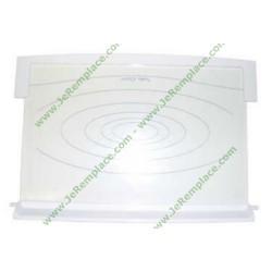 481245088171 Clayette en verre pour réfrigérateur