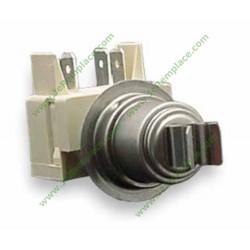 55x9996 Sonde de température pour lave linge L36R000A5 brandt vedette