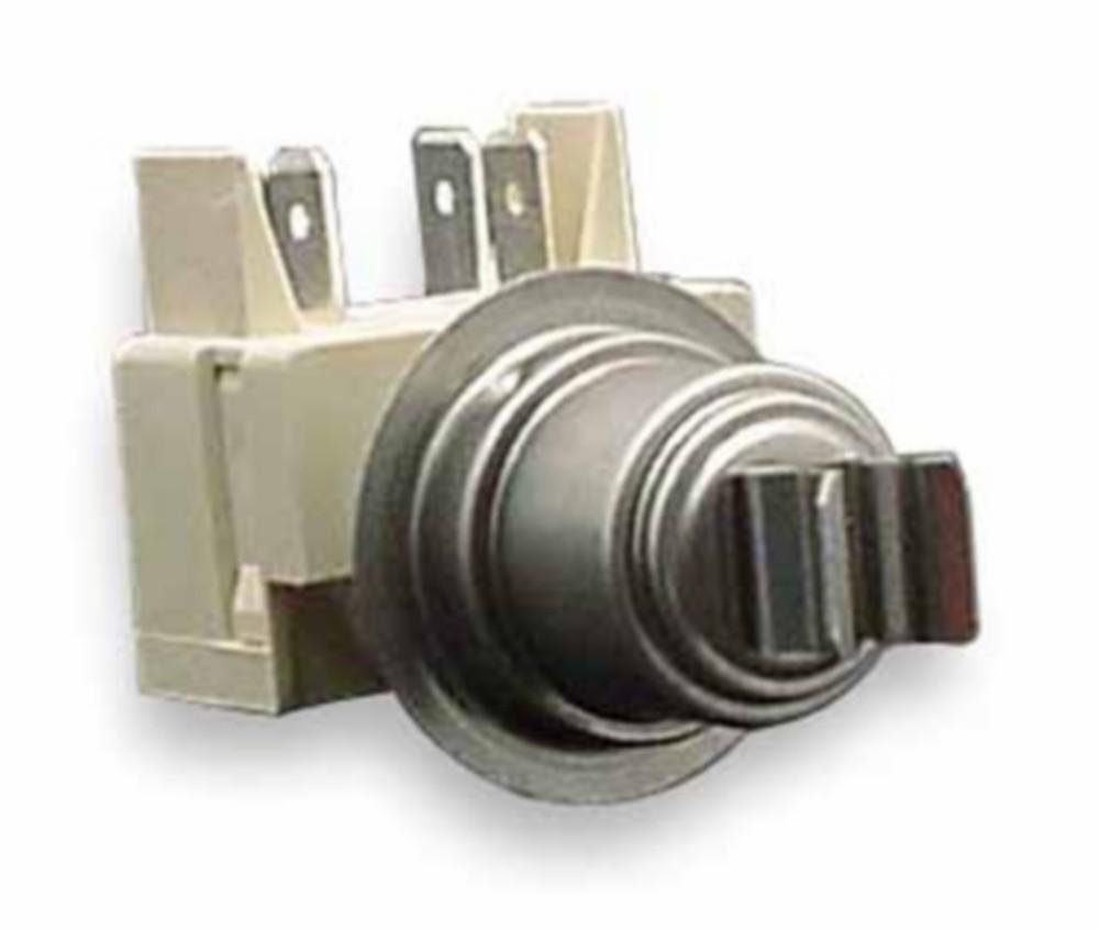 Température Machine À Laver sonde de température 55x9996 pour lave linge