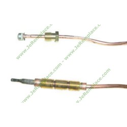 Thermocouple 110cm