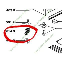 481228068326 Relais de démarrage compresseur réfrigérateur whirlpool
