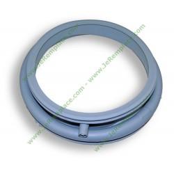 Joint de hublot rond L21B013C0 pour lave linge