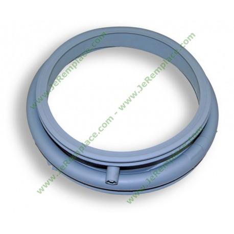 L21B013C0 Joint de hublot rond pour lave linge