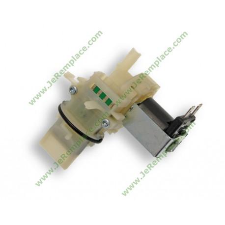 57x2332 Capteur hydrocapt HTB1330UC pour sèche linge vedette brandt