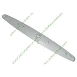 AS6022292 Bras supérieur pour lave vaisselle Brandt vedette
