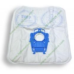 Bouchon filtre de vidange lave linge