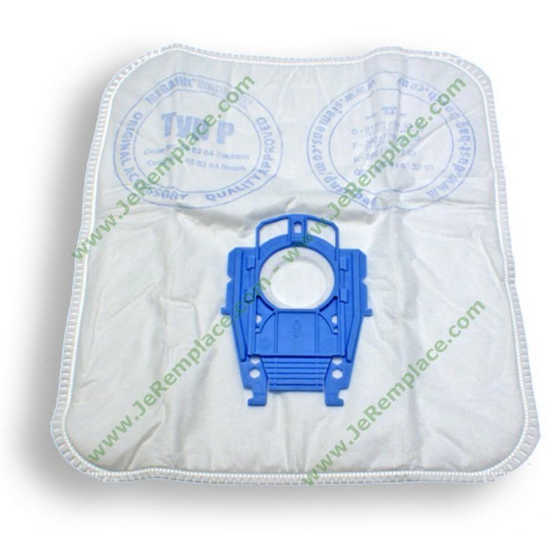 bouchon filtre de vidange lave linge guidemenager