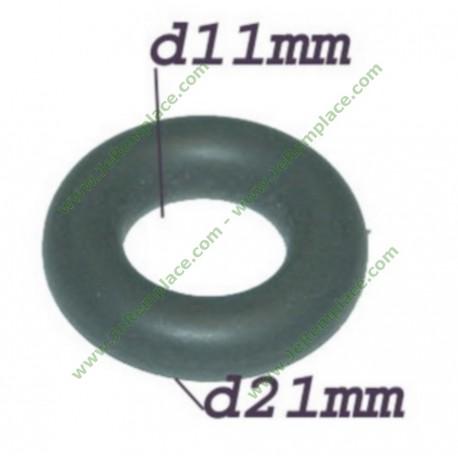 481253058093 joint de sorti pot sel pour lave vaisselle. Black Bedroom Furniture Sets. Home Design Ideas