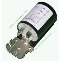 c00064559 Anti parasites pour lave linge 55X9994 Indésit brandt smeg