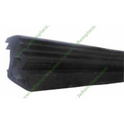 Joint de tour de porte 1524445010 lave vaisselle electrolux 1171265026