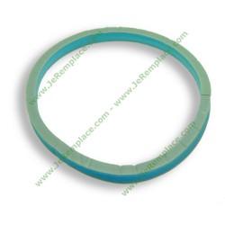 Feutre mousse arrière tambour c00145648 pour sèche linge