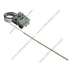 thermostat de four 72X4594 C08D000A1brandt, aspes, brandt, de dietrich