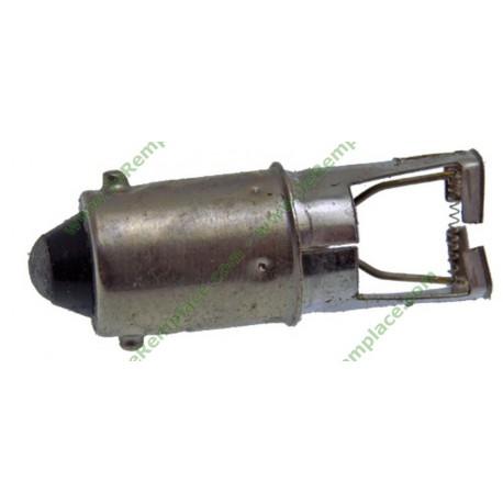 SH500 Allumeur rond à baïonnette pour poêle à pétrole