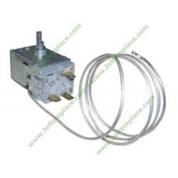 481927129029 Thermostat pour réfrigérateur