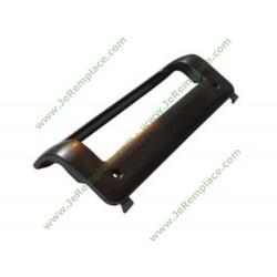 Poignée de porte de réfrigérateur 46X5383 frigo 205 mm fagor brandt