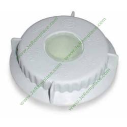0056806 Bouchon pot à sel pour lave vaisselle 0012447 bosch siemens