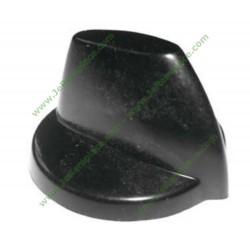 481941129492 Manette pour plaque de cuisson Whirlpool
