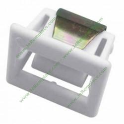 Verouillage de porte 1255114017 pour sèche linge 1255114009 Electrolux