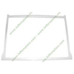 43X0708 Clayette en verre pour réfrigérateur