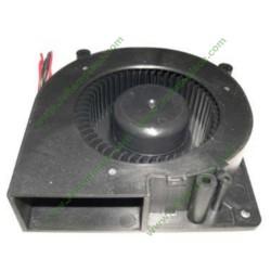 Ventilateur 12V - 0,75A