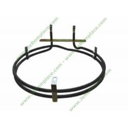 481925928759 Résistance circulaire pour four Whirlpool