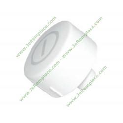 C00144041 Touche pour lave vaisselle