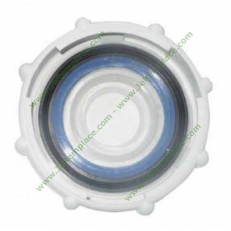 31x5335 Bouchon de pot à sel 1/4 de tour pour lave vaisselle