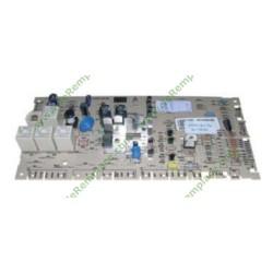 CARTE ELECTRONIQUE AK60-BA15A-EH-0036