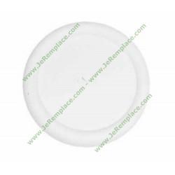481246278998 Bouchon de cuve supérieur pour lave vaisselle
