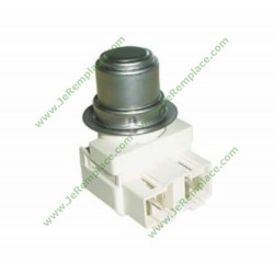 00165281 Klixon de température pour lave vaisselle