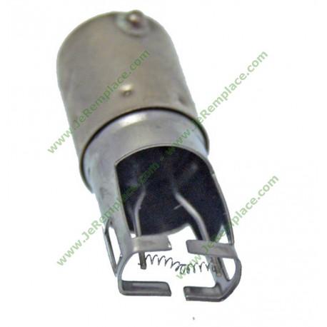 Allumeur a baïonnette poêles à pétrole SH400 ZIBRO CARMIN corona kamin