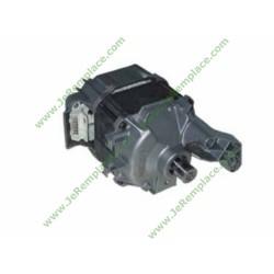 Capteur Owi de lave vaisselle Whirlpool 480140101529